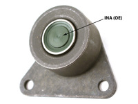 112855 TIMING BELT IDLER BEARING