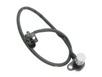 114852 Exhaust Cam Position Sensor