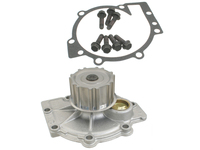 113701 Water Pump Kit 960 S90 V90