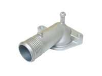 113819 Thermostat Housing Cover 850 S70 V70 C70 1993-1998 (SALE PRICED)