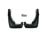 114848 Rear Mudflap Kit P3 V70