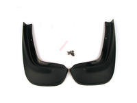 114850 Rear Mudflap Kit P3 XC70