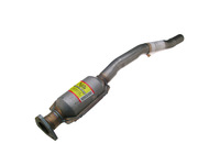 105740 Catalytic Converter - 200