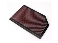 109212 K&N Engine Air Filter - XC90