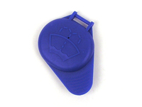 Wiper Washer Reservoir Cap - P2 V70 S80 XC90