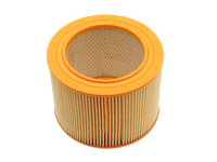 112301 Engine Air Filter 1800 w/ D-Jet Fuel Injection (CLOSEOUT)