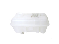 114006 Coolant Reservoir Expansion Tank - 900