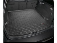 115291 Black Cargo Area Liner P3 V70 XC70 (SALE PRICED) (CLOSEOUT)
