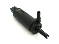 High Pressure Wiper Washer Pump Motor