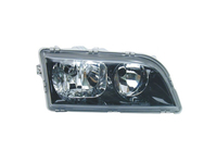 114244 Headlamp Assembly Right - 2000-2002 S40 V40