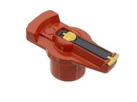 100257 Ignition Distributor Rotor V6 B27F B28F