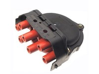 100253 Ignition Distributor Cap V6 B280F (SALE PRICED) (CLOSEOUT)