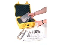107015 Padded Shipping Container with ECU Removal Tool