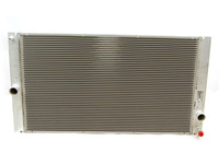114350 Radiator P1 C30 C70 S40 V50 (SALE PRICED)