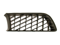 113608 Bumper Spoiler Grille Right Side V70R