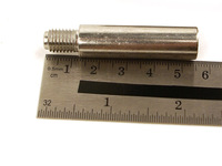 115607 BRAKE CALIPER PIN P1 C30 C70 S40 V50
