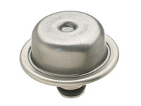 115624 Fuel Pressure Pulse Damper