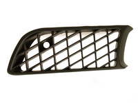 113607 Bumper Spoiler Grille Left Side V70R