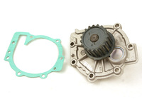 114916 Water Pump Kit 2003-2006 S80 XC90 6 CYL