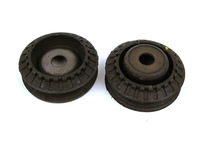 115640 Rear Upper Shock Mount Bushing AWD P80 850 C70 S70 V70