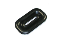 110183 Bumper to Body Seal