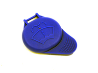 Wiper Washer Reservoir Cap - P2 S60 V70 XC70