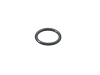 115087 O-Ring for Oil Separator Box (SALE PRICED)