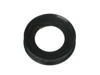 114195 Dust Seal for Front Wheel Bearing