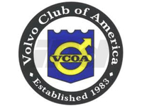 VCOA Membership USA