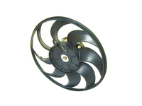 113831 Auxiliary Cooling Fan (SALE PRICED) (CLOSEOUT)