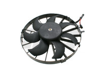 113165 Auxiliary Cooling Fan