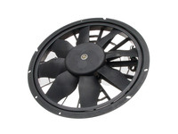 113167 Auxiliary Cooling Fan (SALE PRICED)