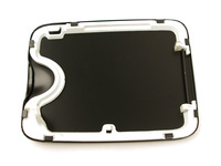 115650 FUEL DOOR LID P2 S60 V70 XC70 XC90