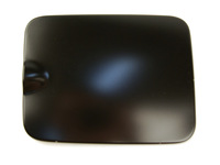 Fuel Filler Door Lid P2 S80