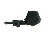115365 Headlamp Wiper Arm Adapter Retainer Left