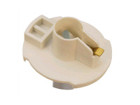 101226 White Distributor Rotor 240 with Chrysler Ignition