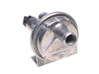 100238 Auxillary Air Slide Valve