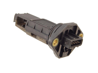 114415 MAF Mass Air Flow Sensor 1993-1995 850 Non-Turbo