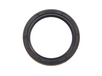 Rear Transmission Seal - M40 M45