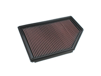 112147 K&N Engine Air Filter - XC90 V8