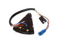 106363 Neutral Safety & Reverse Backup Lights Switch - 240