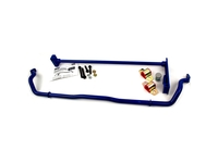 IPD Exclusive: 115253 Anti-Sway Bar Kit - Track Spec Kit - 850 70
