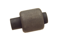Front Lower Control Arm Front Bushing - 960 S90 V90
