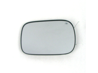 114304 LEFT SIDE MIRROR GLASS XC70 XC90