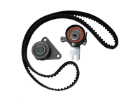 114427 Timing Belt Kit P1 C30 C70 S40 V50, P3 S60 5 Cylinder