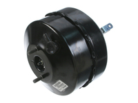 114290 Brake Booster - 940 960 S90 V90 (SALE PRICED)