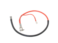 115151 Positive Battery Cable 1976-1986 240