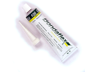 110444 Silicone Sealant/Adhesive (SALE PRICED)