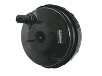 114084 Brake Booster 1999-2001 P2 S60 S80 V70 without DSTC