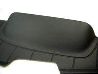 106808 REPLACEMENT DASH PAD - AMAZON